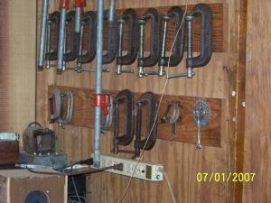 dad's inventory 130