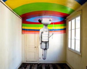 streetartchildren00