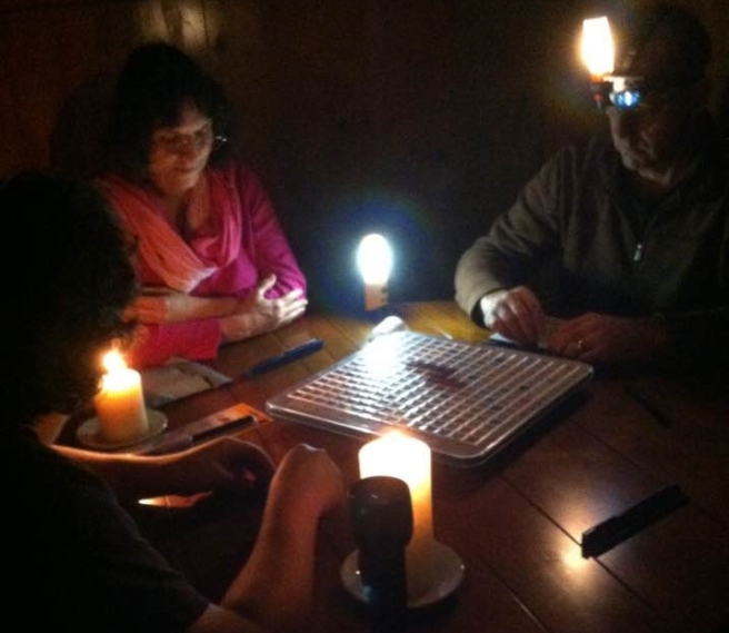 by-headlamp-and-candle-light