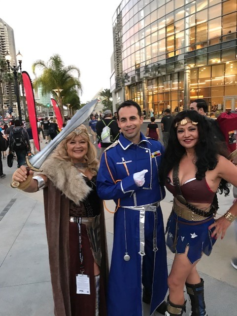 Comicon 2017-3 - Copy