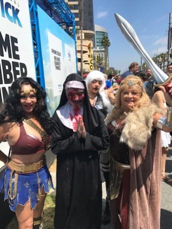Comicon 2017-4 - Copy